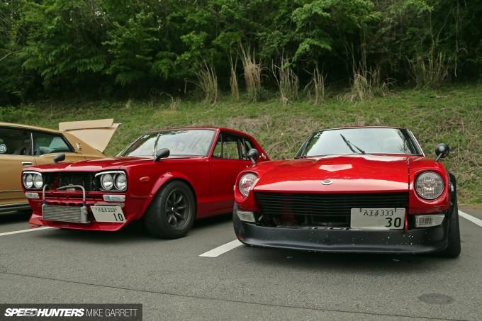 Fuji-Sprint-Race-16
