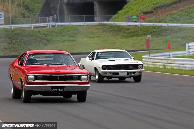 Fuji-Sprint-Race-17