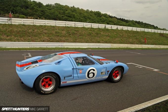Fuji-Sprint-Race-19