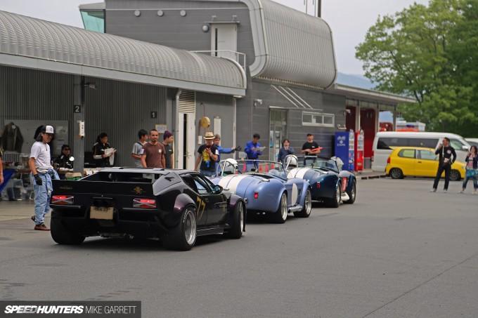 Fuji-Sprint-Race-21