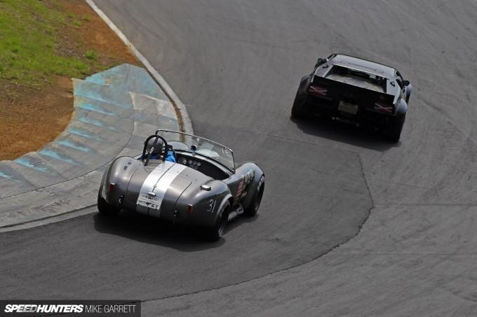 Fuji-Sprint-Race-23