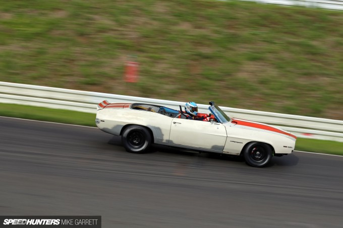 Fuji-Sprint-Race-26