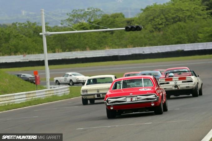 Fuji-Sprint-Race-28