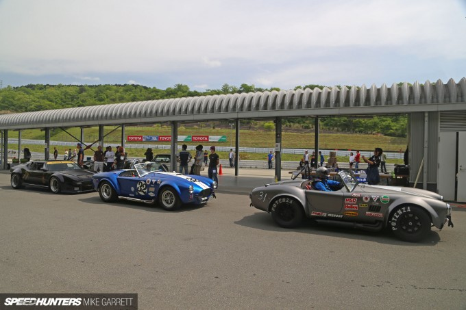 Fuji-Sprint-Race-32