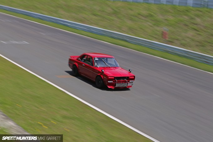 Fuji-Sprint-Race-33
