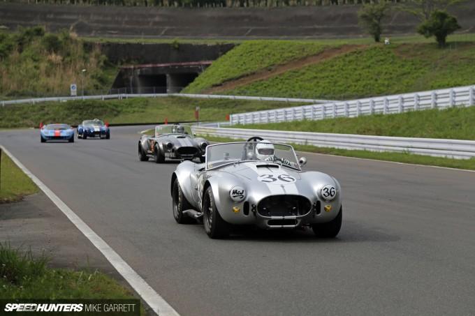 Fuji-Sprint-Race-34