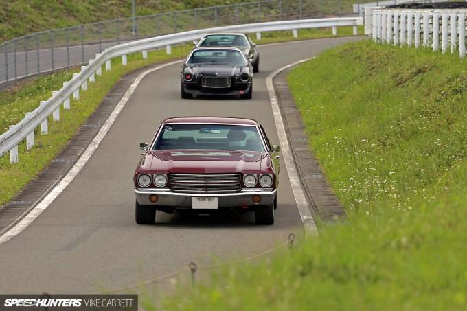 Fuji-Sprint-Race-39