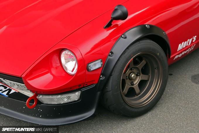 Fuji-Sprint-Race-40