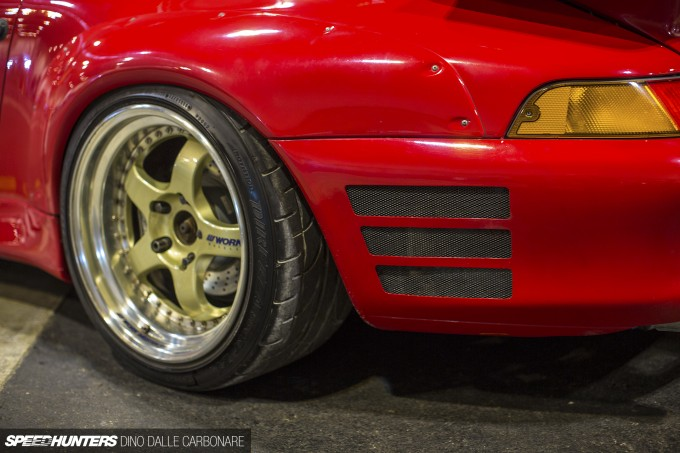 Autotec-964-03