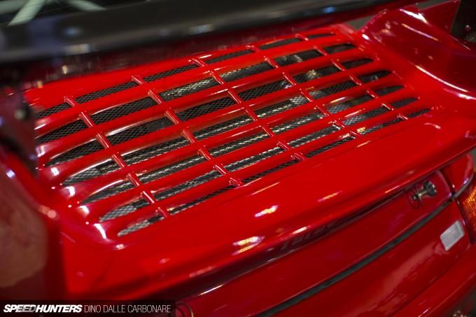 Autotec-964-04