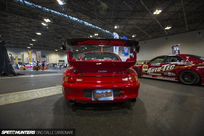 Autotec-964-09