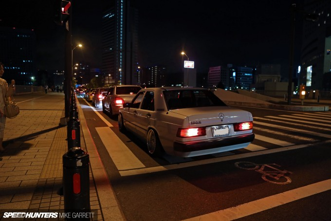Yokohama-Cruise-Night-07