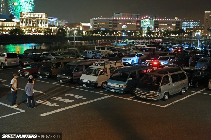 Yokohama-Cruise-Night-08