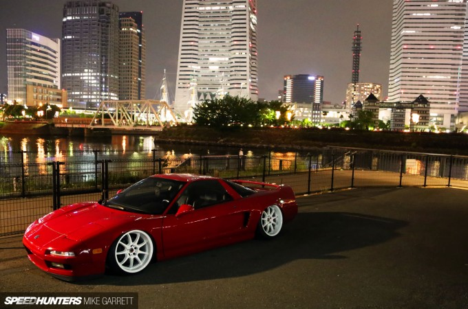 Yokohama-Cruise-Night-09