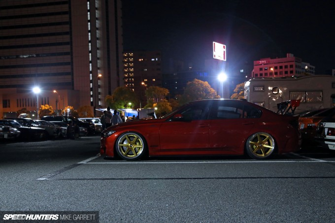 Yokohama-Cruise-Night-11