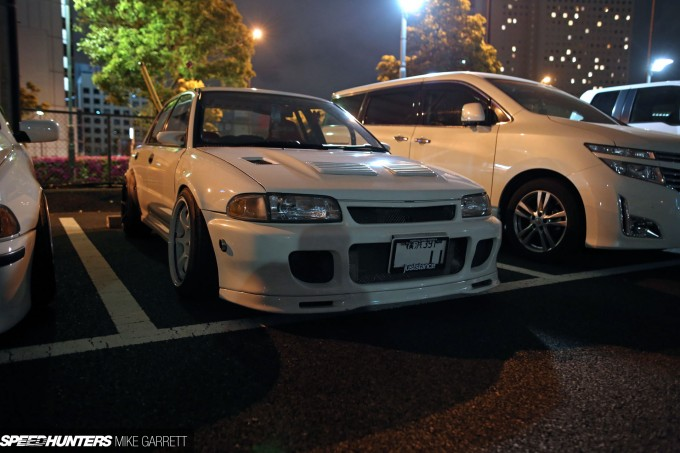 Yokohama-Cruise-Night-14