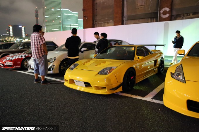 Yokohama-Cruise-Night-17