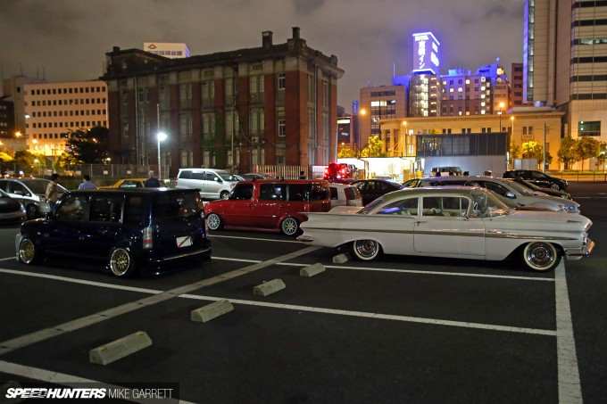 Yokohama-Cruise-Night-19