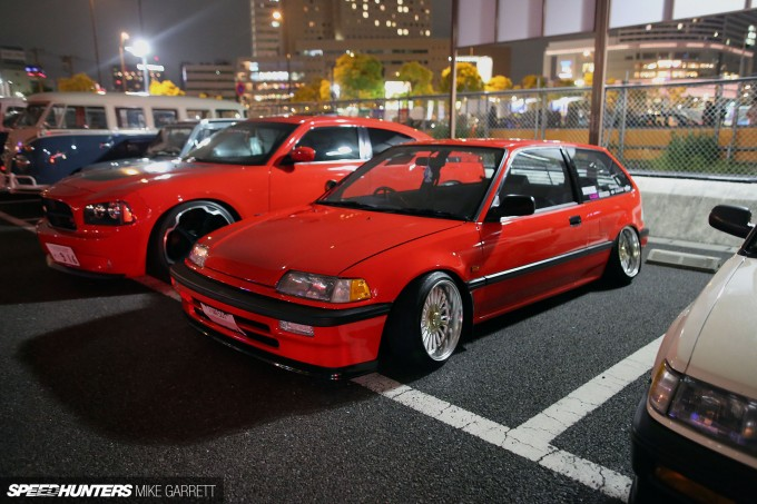 Yokohama-Cruise-Night-21