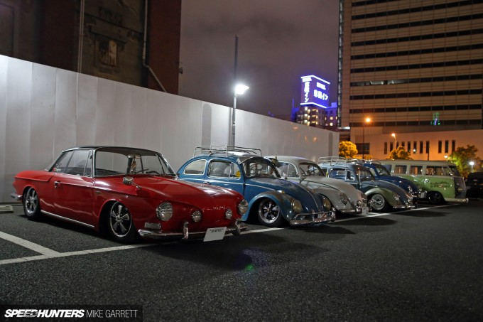 Yokohama-Cruise-Night-22