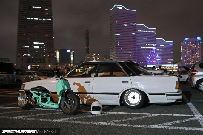 Yokohama-Cruise-Night-24