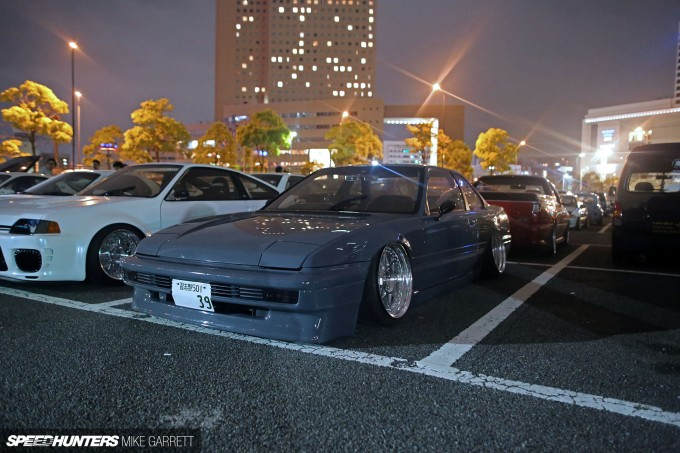 Yokohama-Cruise-Night-25