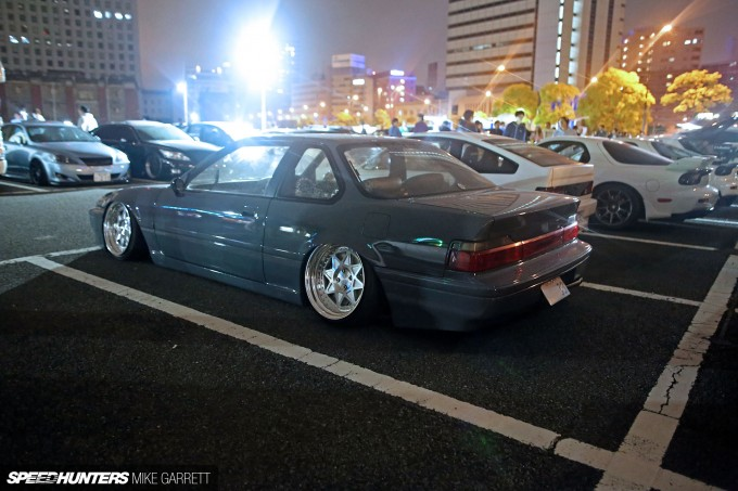 Yokohama-Cruise-Night-26