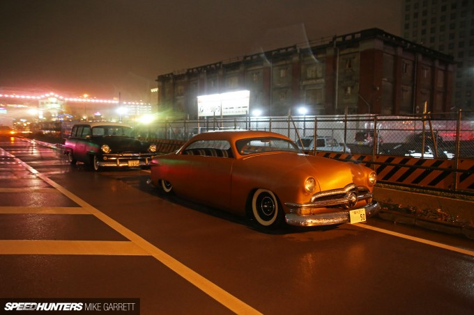 Yokohama-Cruise-Night-27
