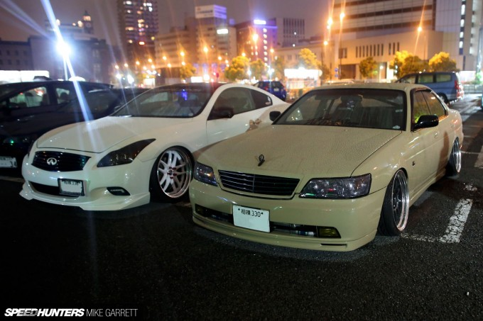 Yokohama-Cruise-Night-29
