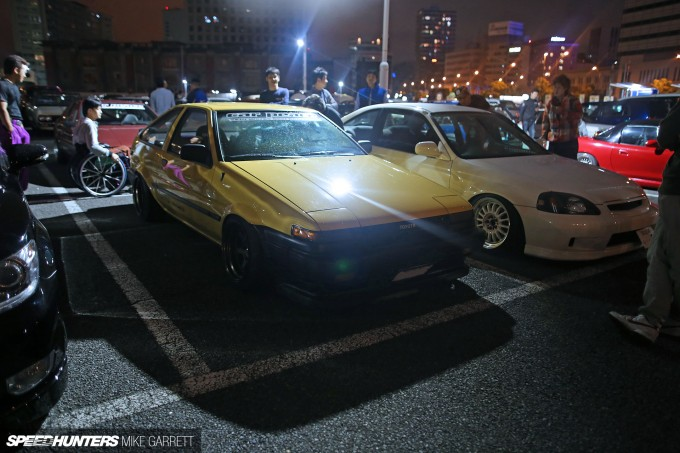 Yokohama-Cruise-Night-31