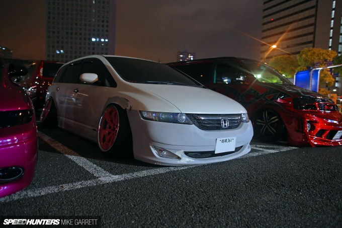 Yokohama-Cruise-Night-32