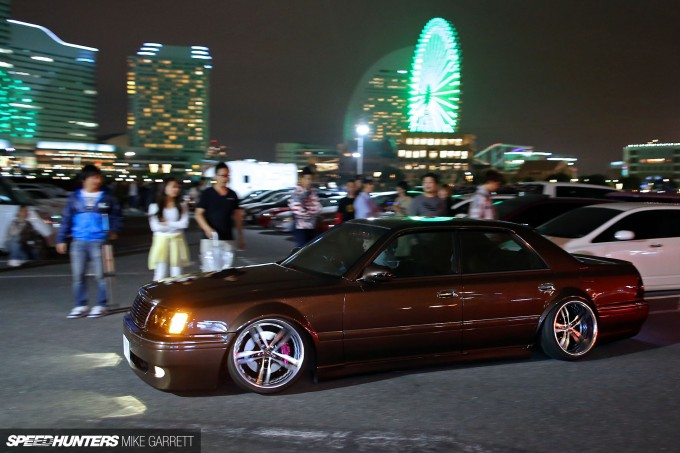 Yokohama-Cruise-Night-37