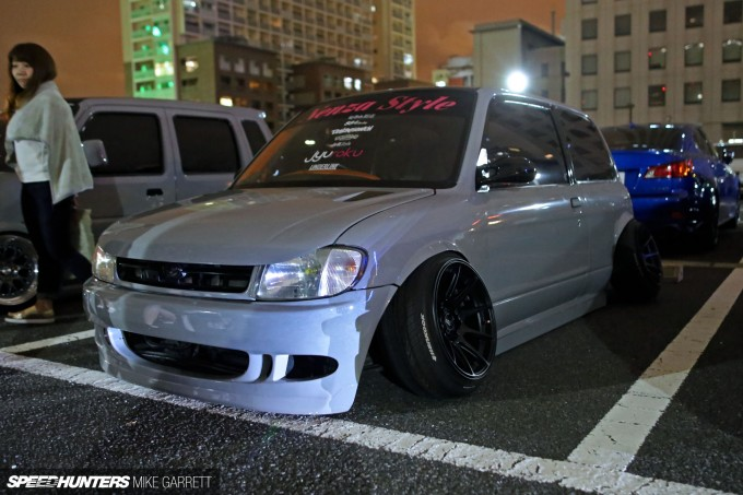 Yokohama-Cruise-Night-39
