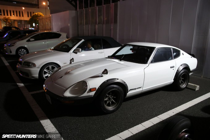 Yokohama-Cruise-Night-41