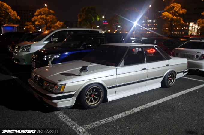 Yokohama-Cruise-Night-42