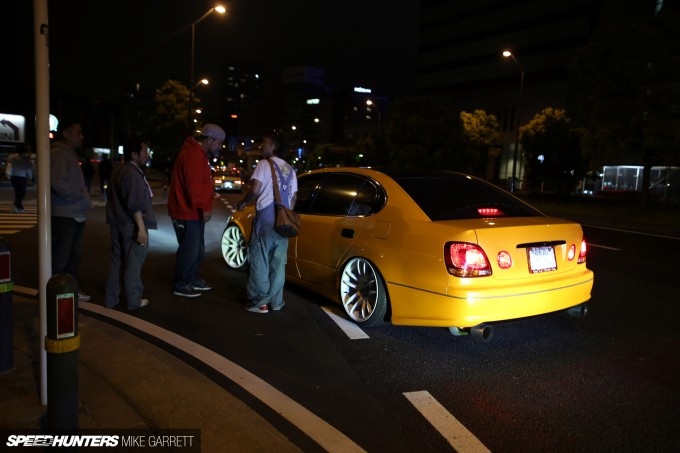 Yokohama-Cruise-Night-43