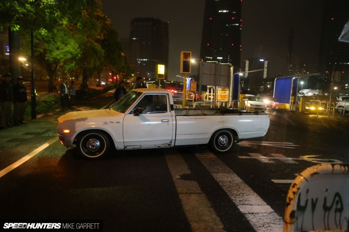 Yokohama-Cruise-Night-45