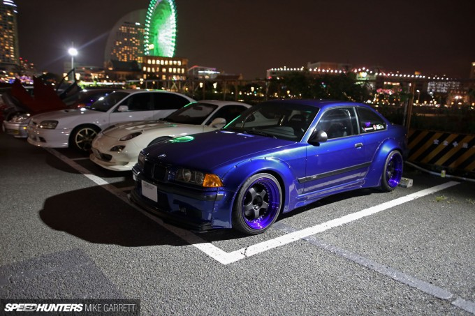 Yokohama-Cruise-Night-46