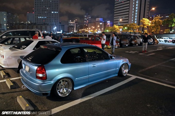 Yokohama-Cruise-Night-48