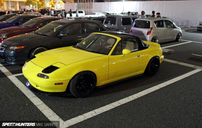 Yokohama-Cruise-Night-49