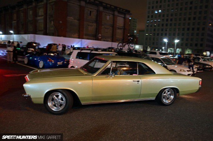 Yokohama-Cruise-Night-50