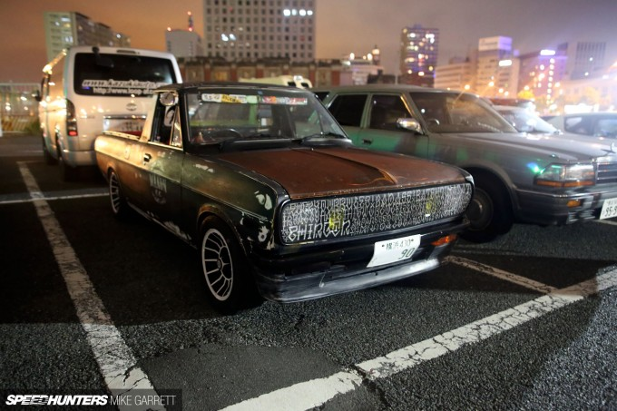 Yokohama-Cruise-Night-51