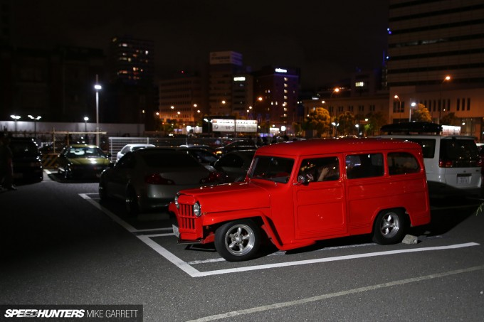 Yokohama-Cruise-Night-53