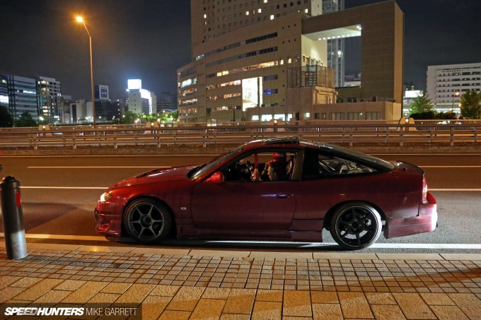 Yokohama-Cruise-Night-54
