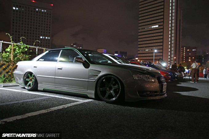 Yokohama-Cruise-Night-55
