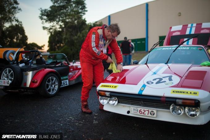 Ferrari 308 Targa-8440