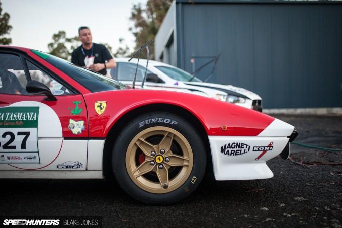 Ferrari 308 Targa-8449