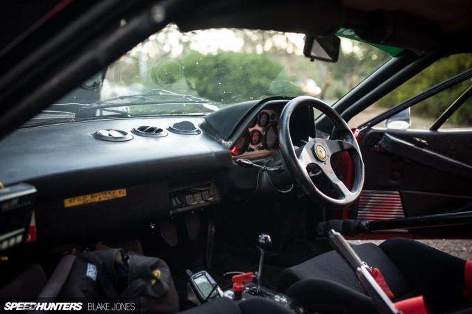 Ferrari 308 Targa-8472
