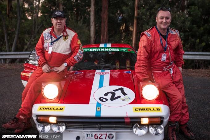 Ferrari 308 Targa-8488