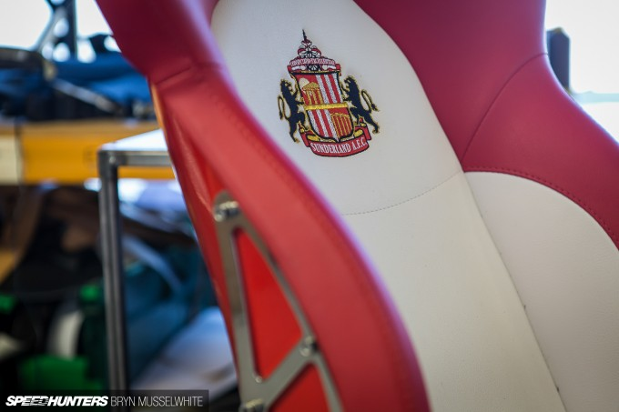 Cobra Seats UK Bryn Musselwhite WM (23 of 51)